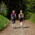 Psoriatic arthritis and exercise: How sport improves psoriasis