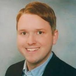 Dr. med. Peter Schönberger für Farbenhaut