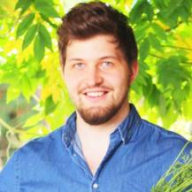 Michael Neumann für Farbenhaut