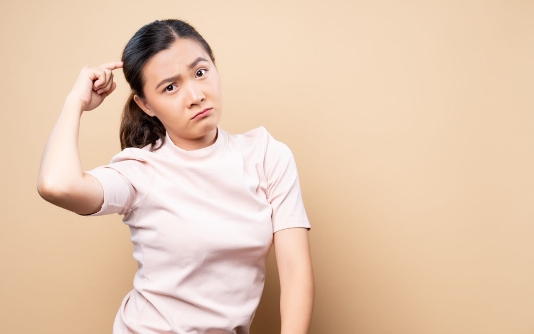 Psoriasis capitis, schuppenflechte kopfhaut