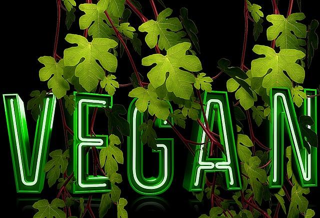 Vegan diet for psoriasis and psoriatic arthritis